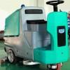 Поломоечная машина с местом для водителя SA3-A705/125